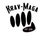 Horaires des cours de Krav Maga Lipsheim Self Défense Training